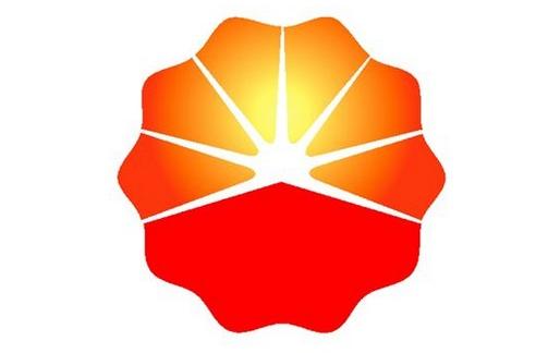 中国石油,CNPC
